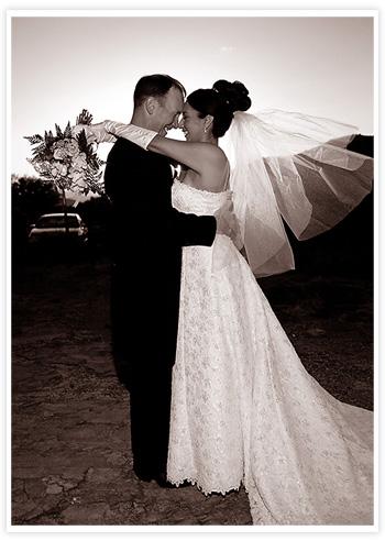 Dallas wedding photographer FAQs