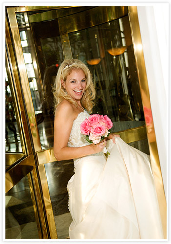 Dallas wedding photography prices